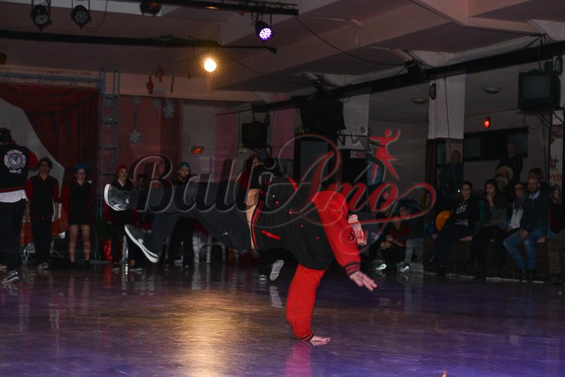 Break_Dance_Show-125