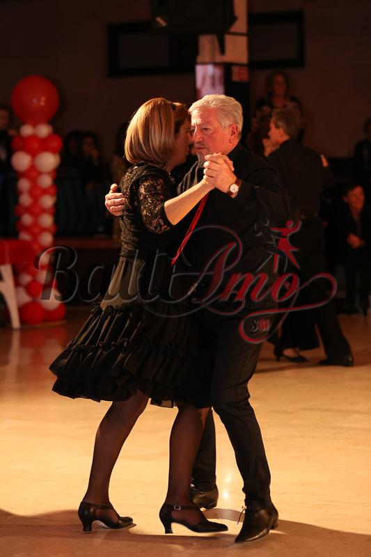Ballo_Da_Sala_Sociale-86