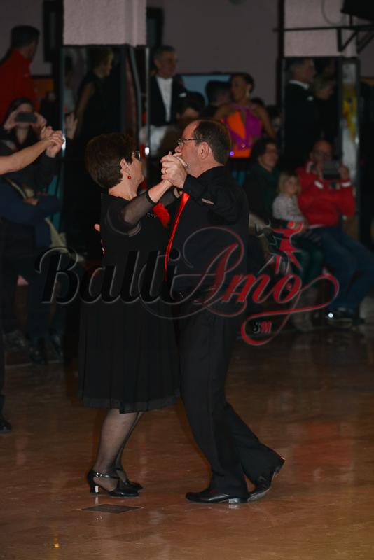Ballo_Da_Sala_Sociale-19