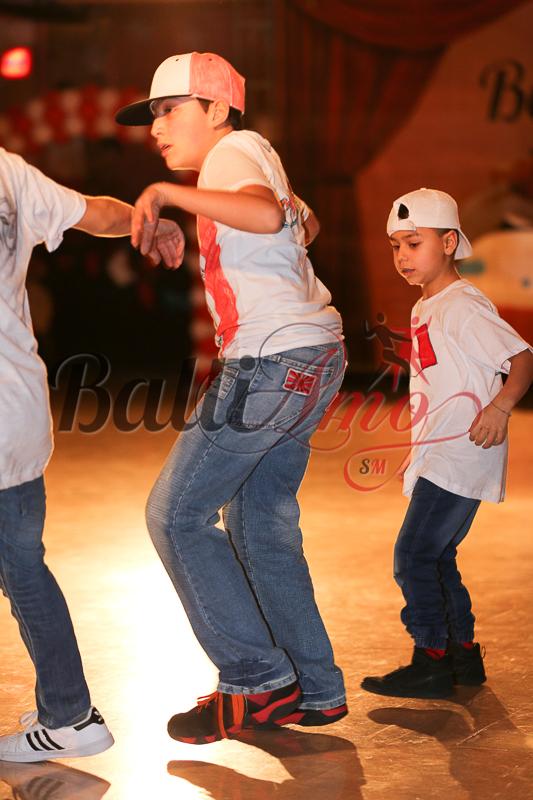 Break_Dance_Show-151