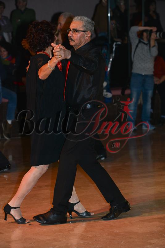 Ballo_Da_Sala_Sociale-36