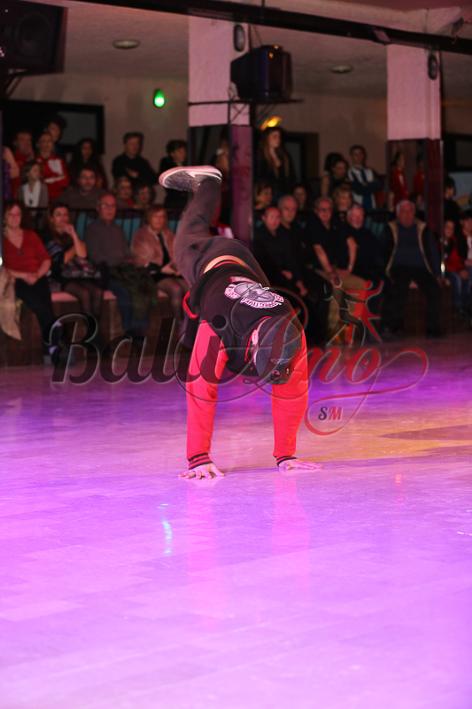 Break_Dance_Show-276