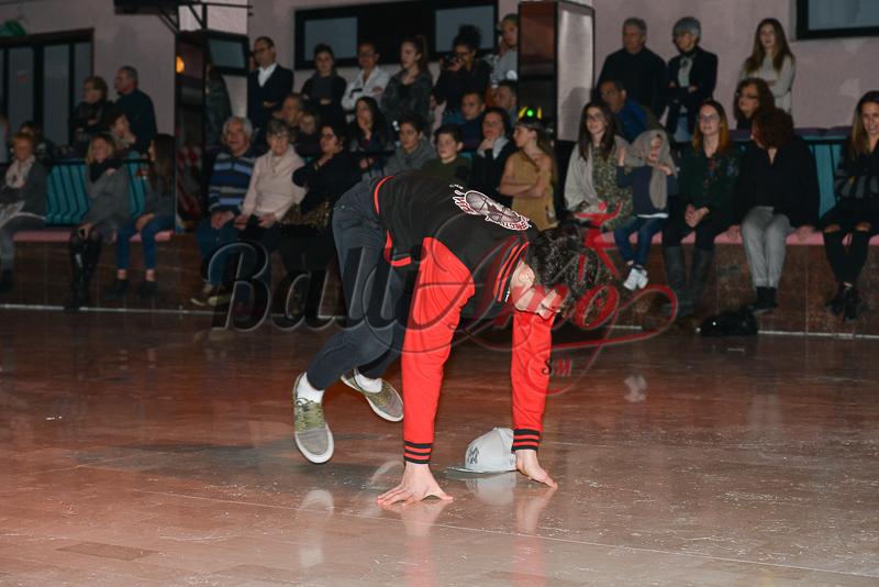 Break_Dance_Show-106