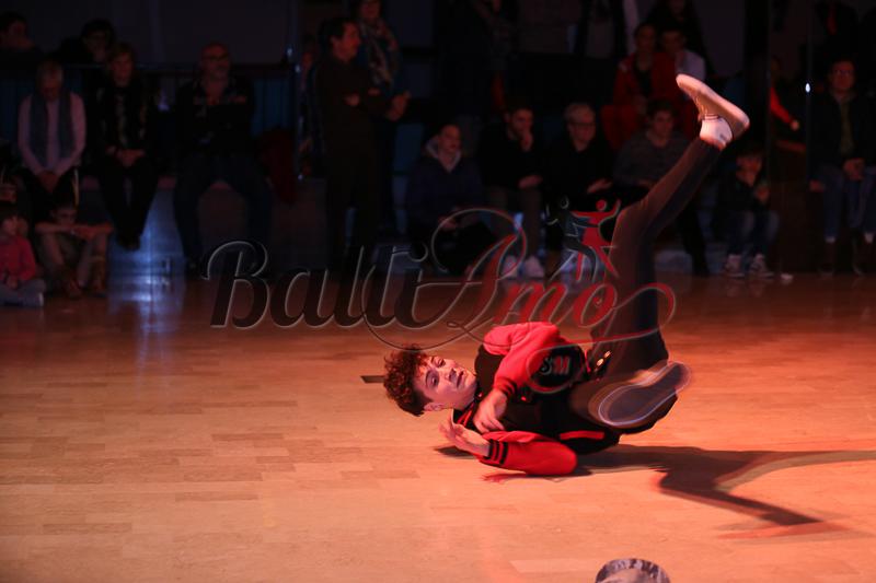 Break_Dance_Show-260