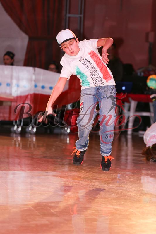 Break_Dance_Show-176
