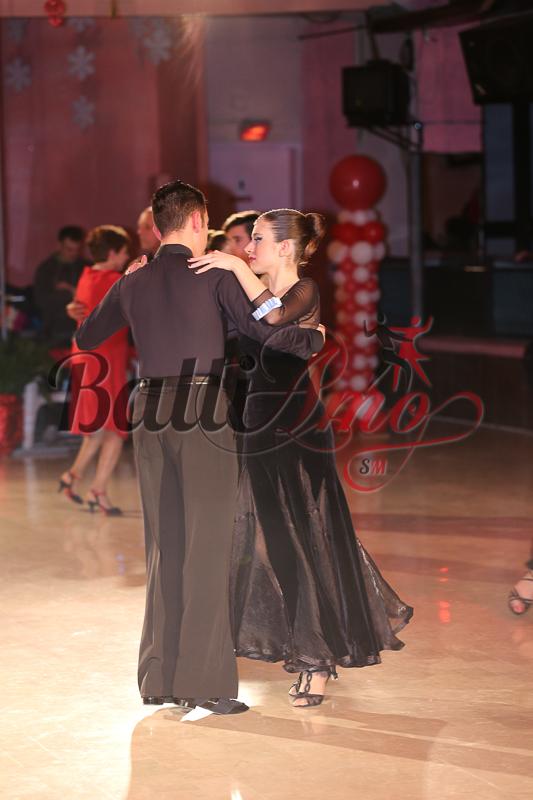 Tango_Argentino_2_Uscita-54