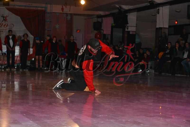 Break_Dance_Show-127