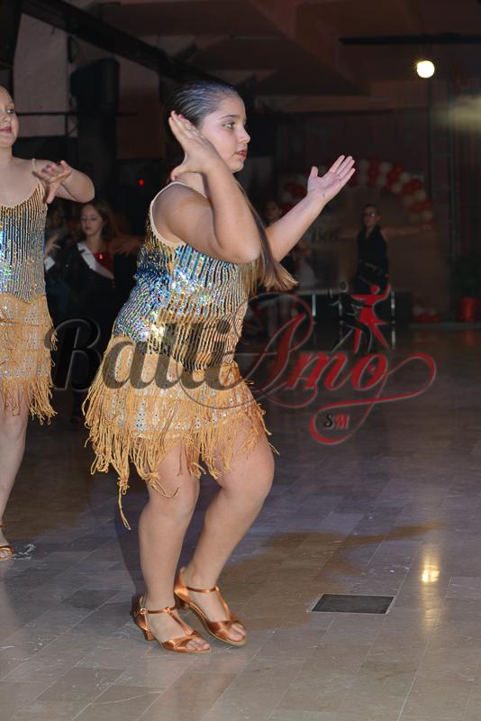 Prima_Uscita_Latin_Syncro_Uscita-31