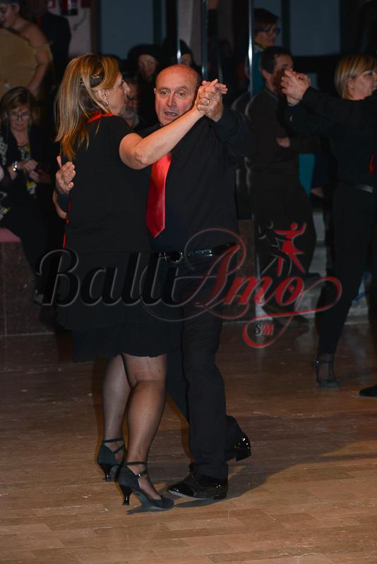 Ballo_Da_Sala_Sociale-35