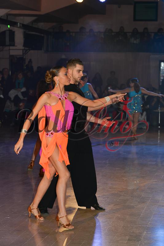 Latino_Americano_Duo_C_B-14