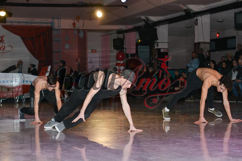 Break_Dance_Show-78
