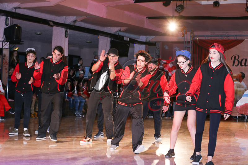 Break_Dance_Show-281
