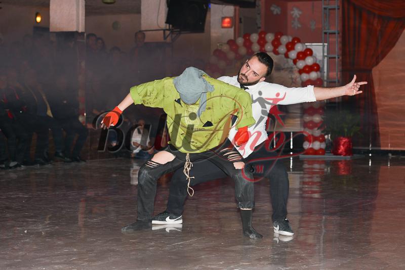 Show_Break_Dance_Hip_Hop-10