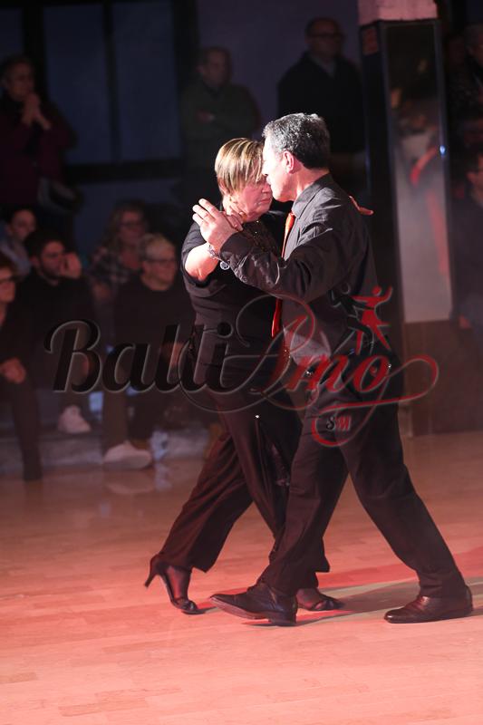 Tango_Argentino_2_Uscita-74