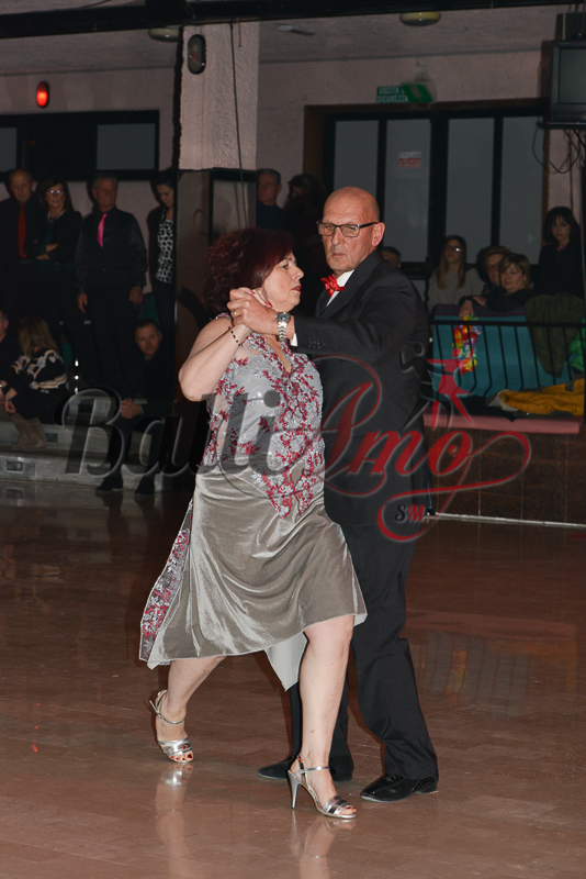 Tango_Argentino_2_Uscita-29