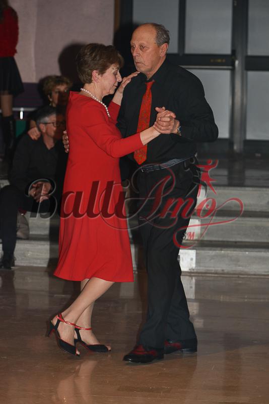 Tango_Argentino_2_Uscita-22