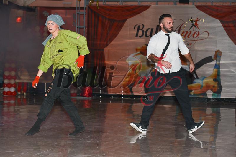 Show_Break_Dance_Hip_Hop-6