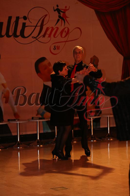 Ballo_Da_Sala_Sociale-73
