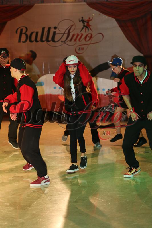 Break_Dance_Show-249