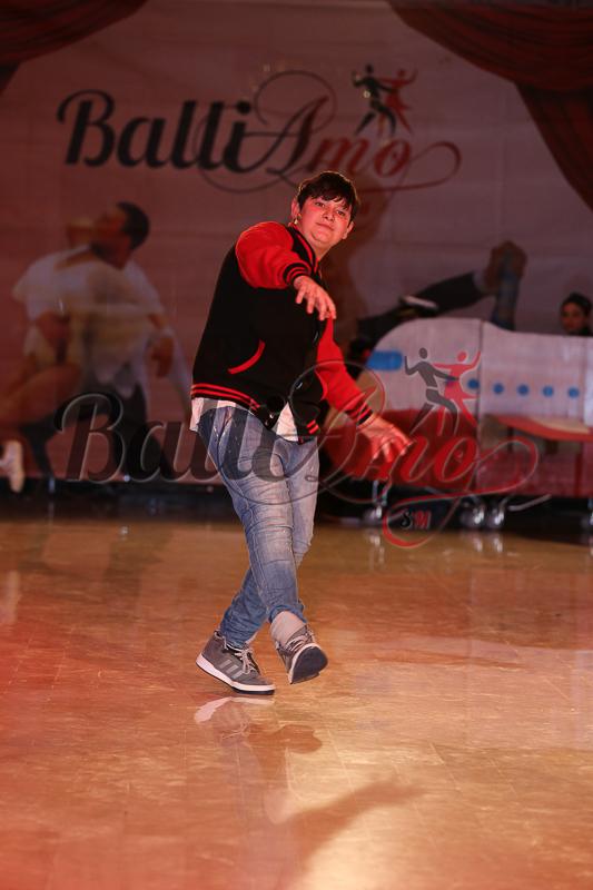 Break_Dance_Show-188