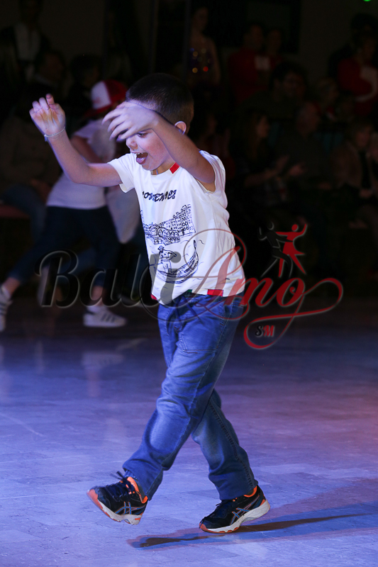 Break_Dance_Show-155