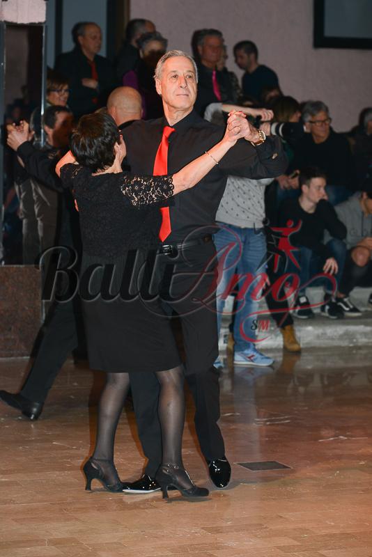 Ballo_Da_Sala_Sociale-13