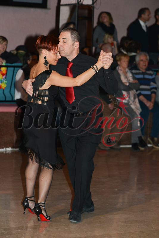Tango_Argentino_2_Uscita-19