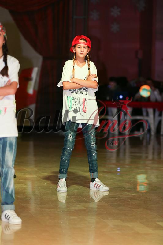 Break_Dance_Show-137