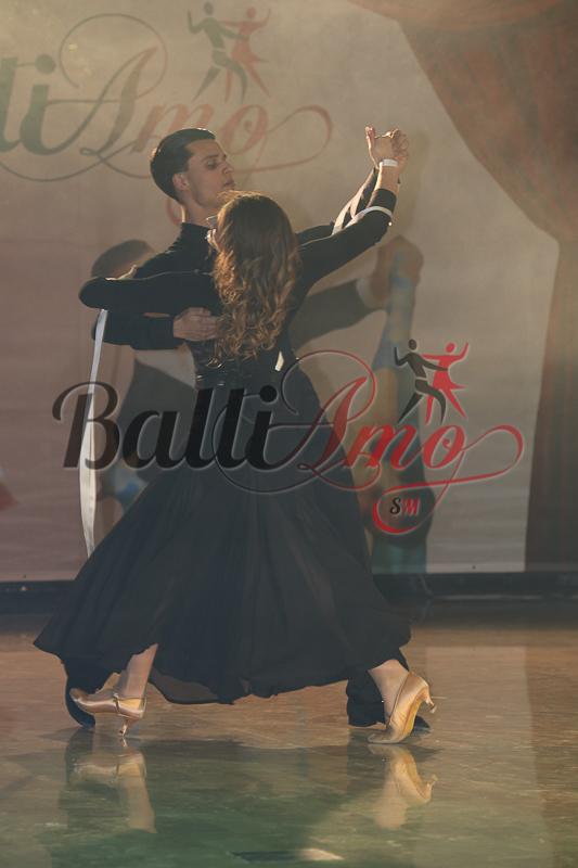Show_Danze_Standard_Matteo_Caterina-58