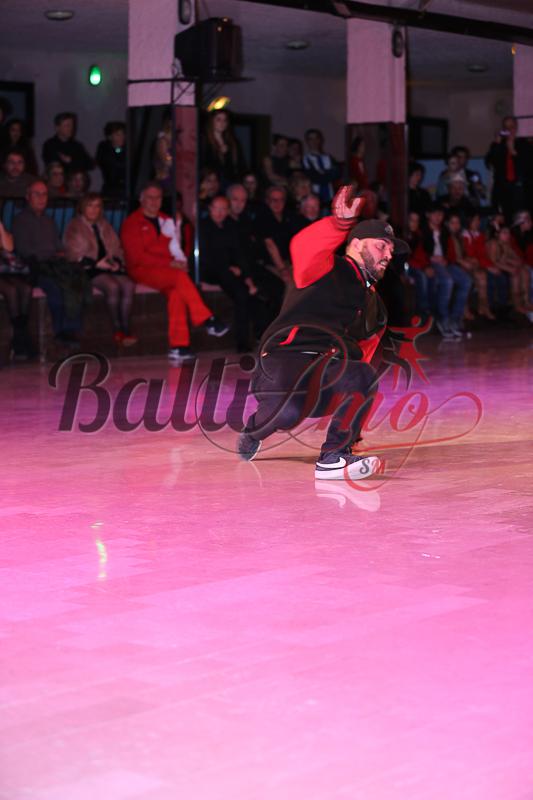 Break_Dance_Show-278