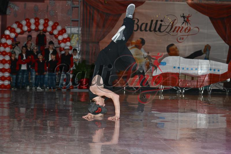 Break_Dance_Show-83