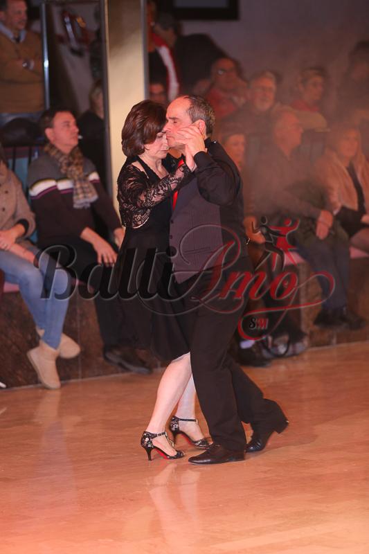 Tango_Argentino_2_Uscita-68