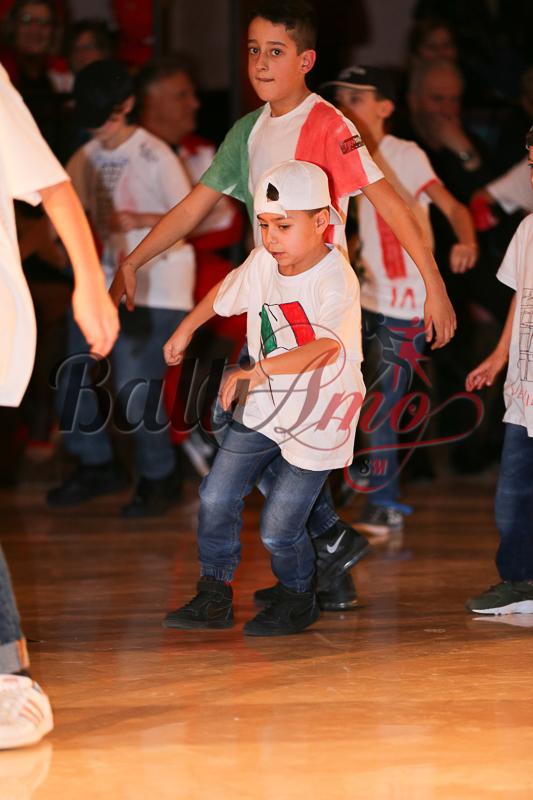 Break_Dance_Show-138