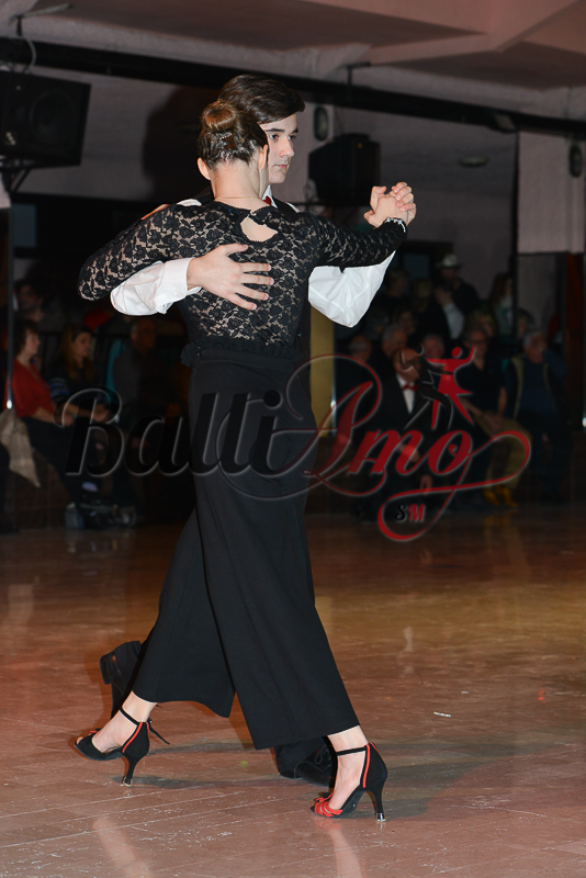 Tango_Argentino_2_Uscita-3