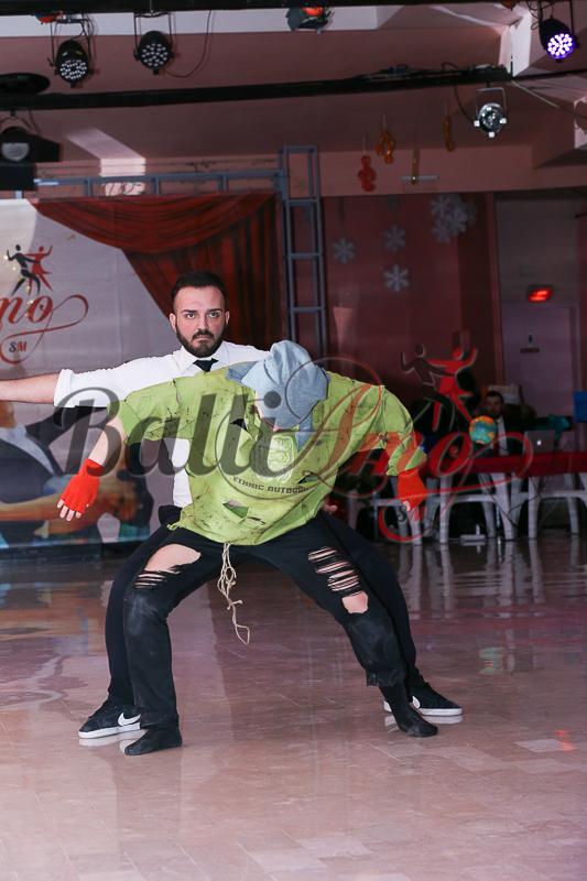 Show_Break_Dance_Hip_Hop-32