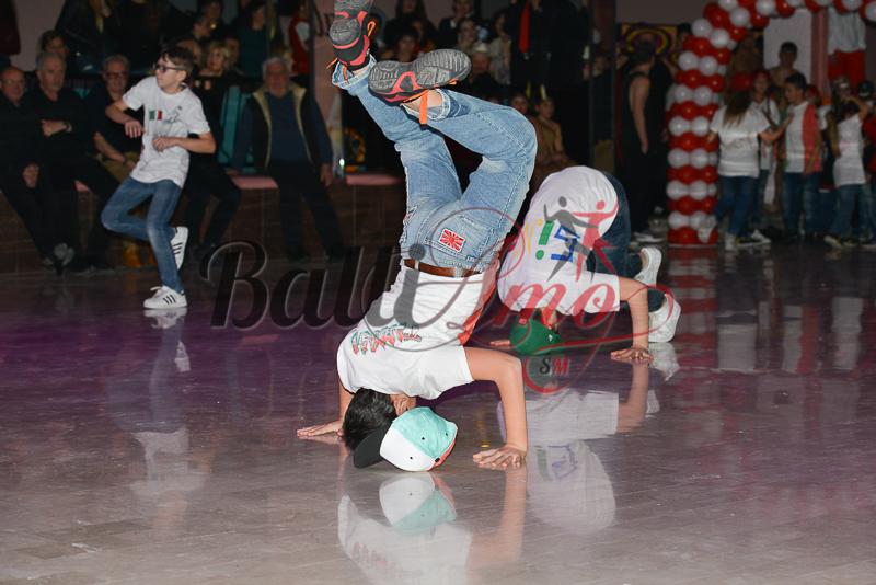 Break_Dance_Show-35