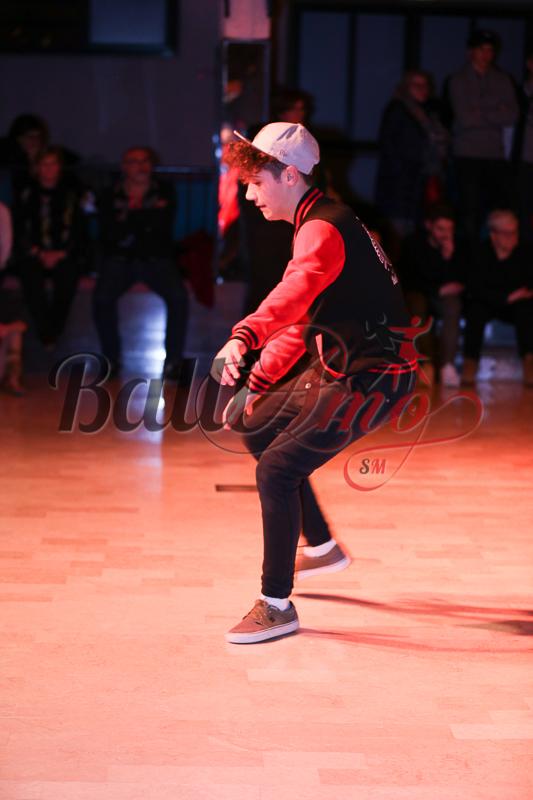 Break_Dance_Show-259
