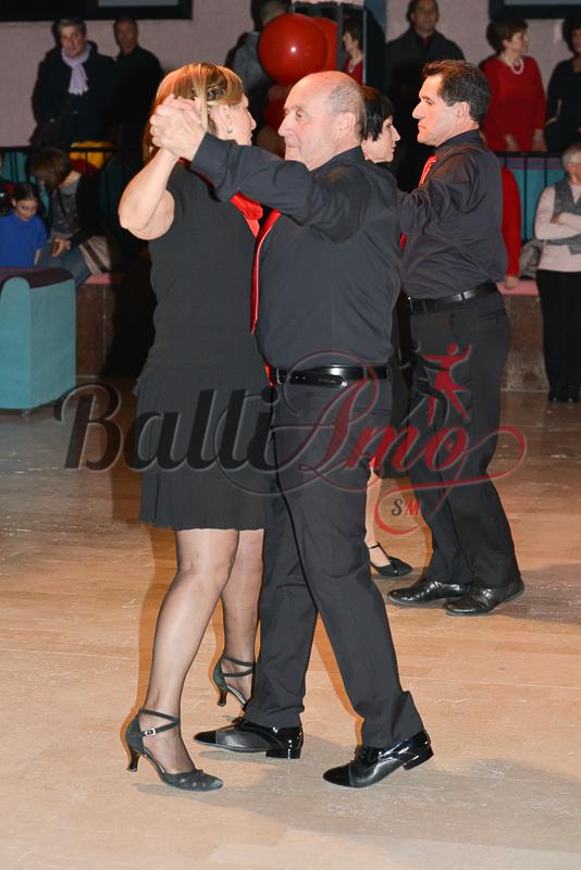 Ballo_Da_Sala_Sociale-24