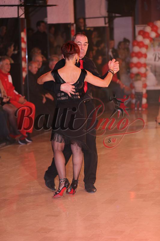 Tango_Argentino_2_Uscita-58