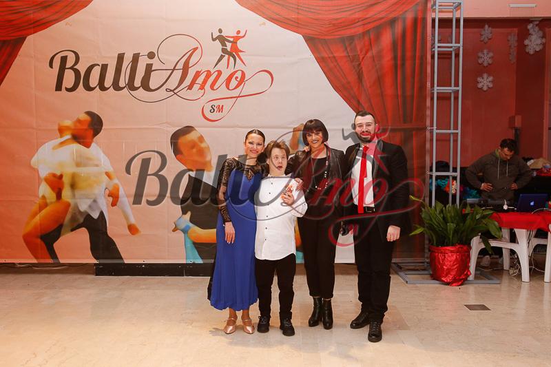 Show_Il_Ballo_E_Per_Tutti-28