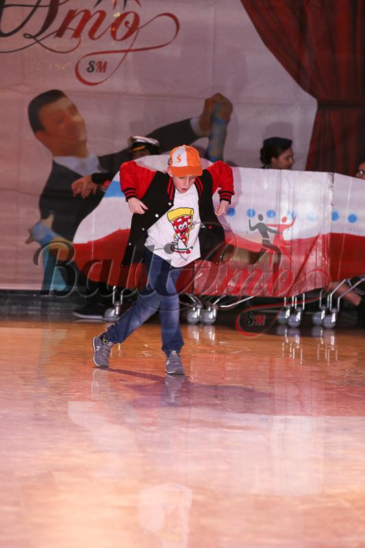 Break_Dance_Show-168