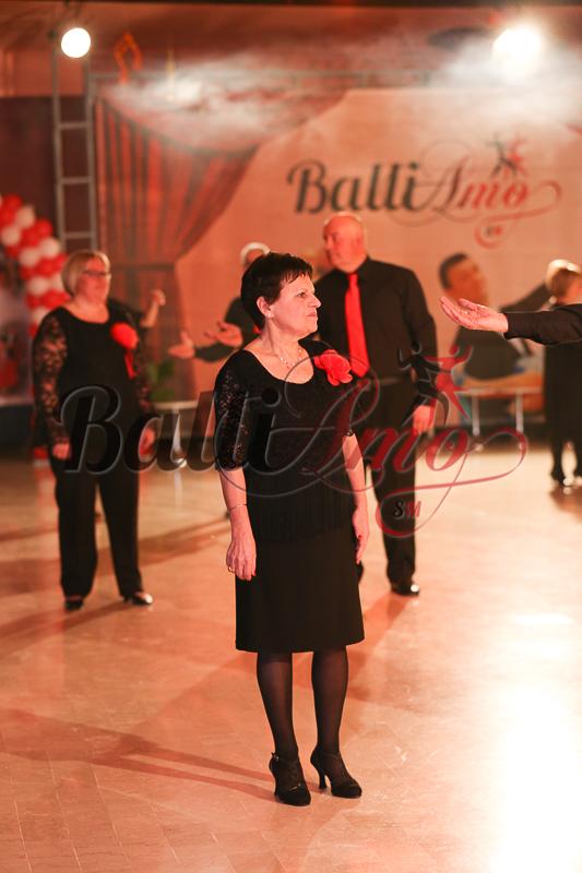 Ballo_Da_Sala_Sociale-60