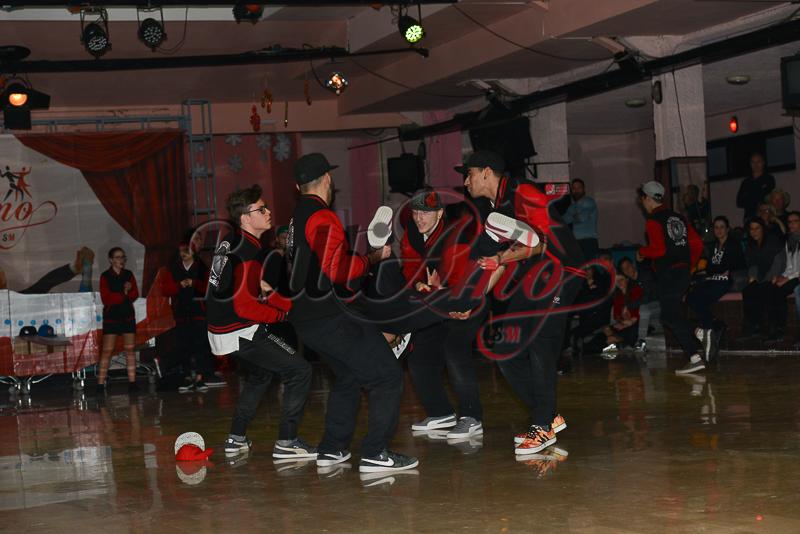 Break_Dance_Show-109