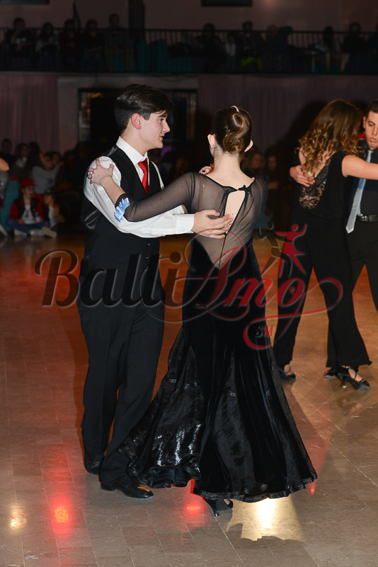 Tango_Argentino_2_Uscita-16