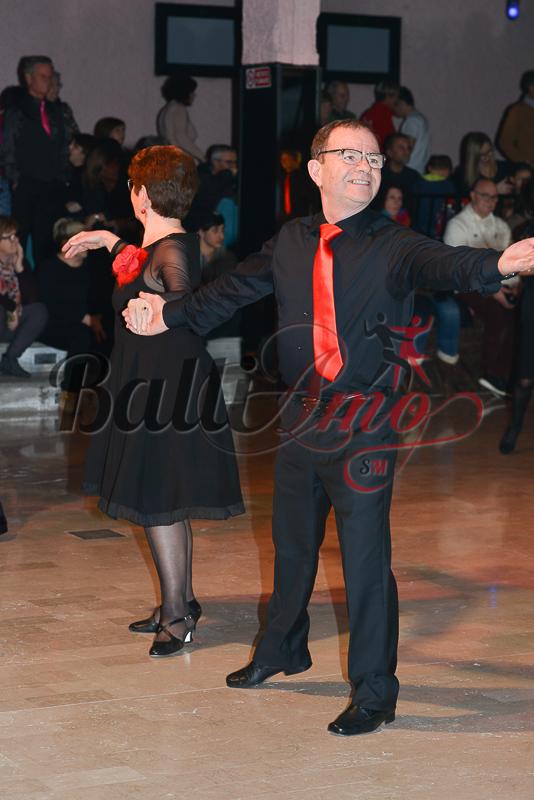 Ballo_Da_Sala_Sociale-10