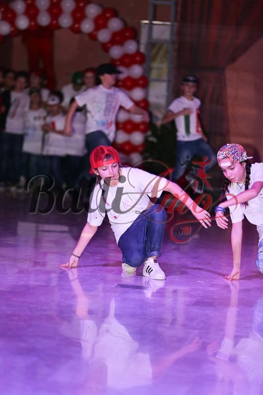 Break_Dance_Show-163