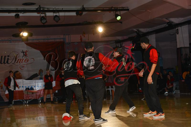 Break_Dance_Show-110