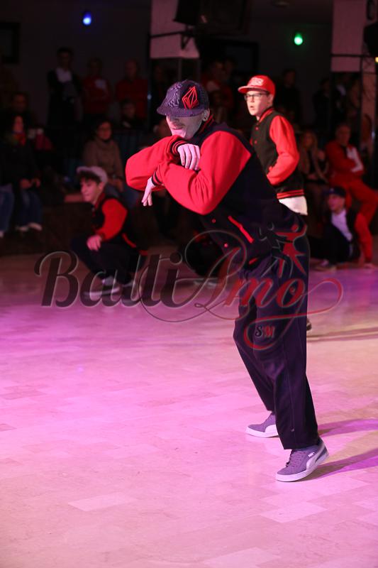 Break_Dance_Show-252