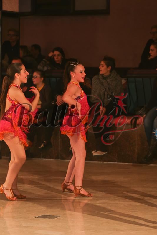 Latino_Americano_Duo_C_B-52