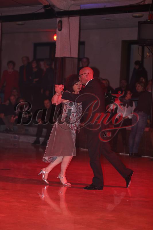 Tango_Argentino_2_Uscita-81